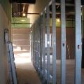 interior_stairwell