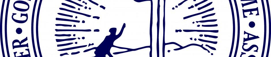 WGM logo